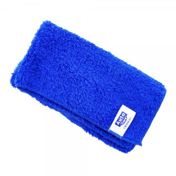 AutoCare 超細纖維擦拭布(清潔吸水用)