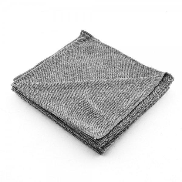 AutoCare 清潔專用布(3入/組)