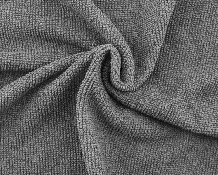 AutoCare 清潔專用布